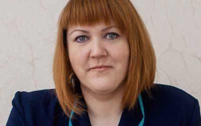 Фонд защиты должников в Смоленске: банкротство граждан – безопасное списание долгов