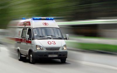 Смерть в больнице-2: теперь школьник