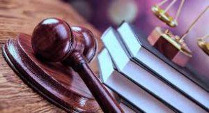 судебная и досудебная экспертиза, оценка