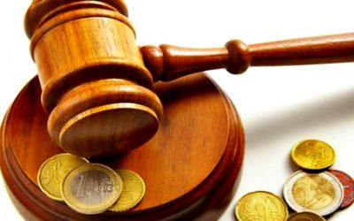 Чиновники проводили проверки предпринимателей, нарушая закон
