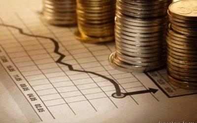 Долг Смоленской области сократился