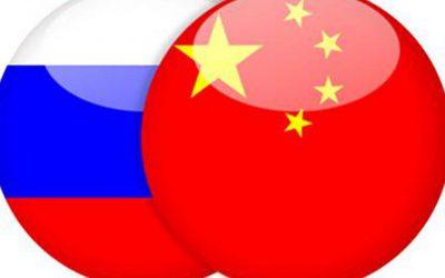 Смоленские товары появятся в Китае