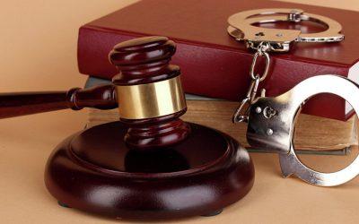 В городе Ярцеве осудили главного бухгалтера «Горводоканала»