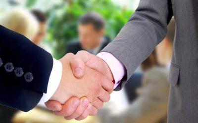 """Ведущие компании Смоленщины стали партнерами Программы """"Я предприниматель"""""""