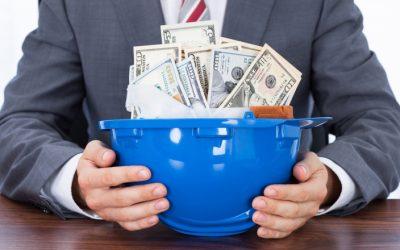 Промышленные компании смогут получать льготные займы