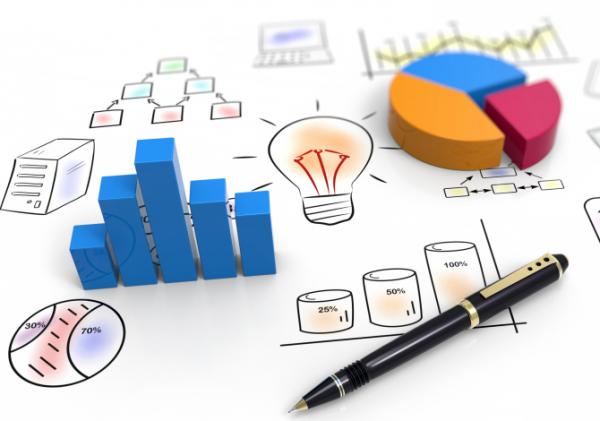 На Смоленщине проводятся исследования малого и среднего бизнеса