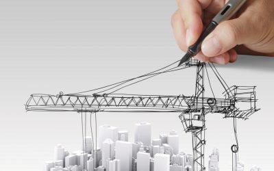 Поздравляем со Всемирным днем архитектуры!
