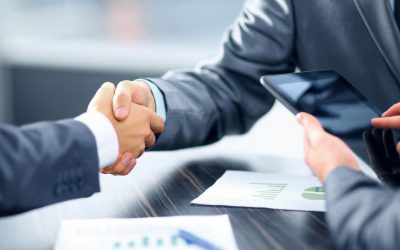 Смоленских предпринимателей приглашают принять участие в брифинге
