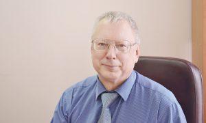 Табаченков И.А.