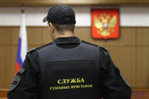 должники за коммунальные услуги, Смоленск