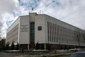 метрум груп, объекты строительства в Смоленске