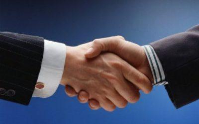 Эффективный доступный сервис для малого и среднего бизнеса Смоленской области