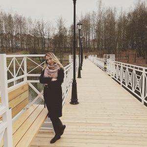 «Комфорт-сервис» о балконном беспределе