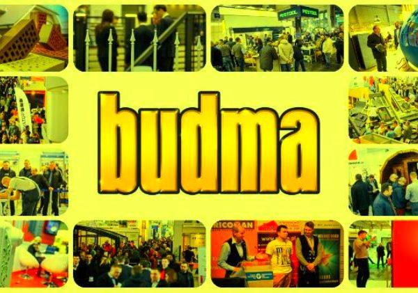 """Медиахолдинг """"Форвита"""" организует деловую поездку в Польшу на крупнейшую европейскую строительную выставку BUDMA-2019"""