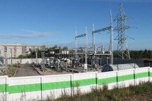 индустриальный парк феникс