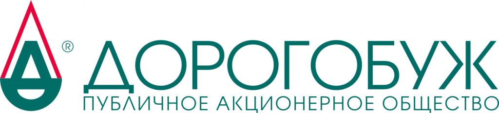ПАО Дорогобуж
