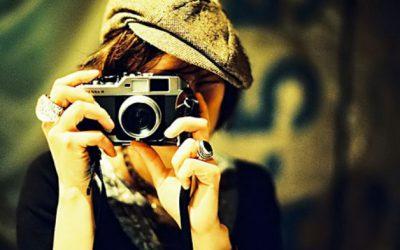 В Смоленске проходит фотоконкурс «Уникальная Смоленщина»