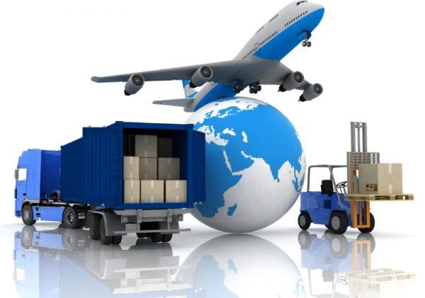 На 18 % вырос в 2018 году экспорт в Смоленской области
