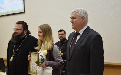 Александр Федулов: я занимаюсь своим любимым делом