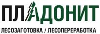 Пладонит, Угранский район