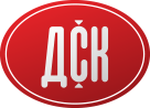 ЦЕХ ДСК Смоленск