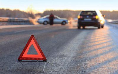 В Смоленске следователи ищут свидетелей смертельного ДТП, в котором обвиняют полицейского