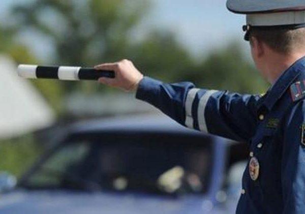 Госавтоинспекция проведет «сплошные проверки» в Смоленской области