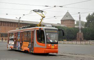 транпорт Смоленска, дороги смоленска, ремонт дорог в Смоленске, смоленские дороги