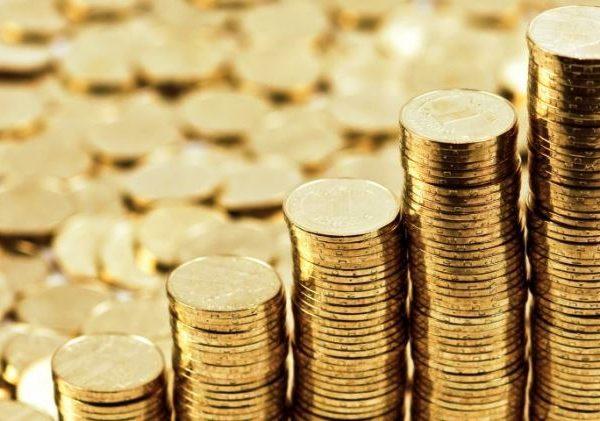 690 миллионов рублей составила задолженность смолян по имущественным налогам