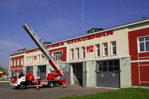 Смоленский Лакокрасочный завод: