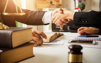 Стали известны итоги досудебного урегулирования налоговых споров: 33% жалоб признаны обоснованными