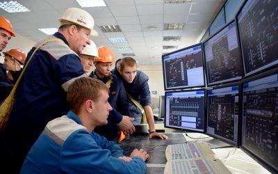 «Акрон» инвестировал в «заботу о сотрудниках» 664 миллиона рублей