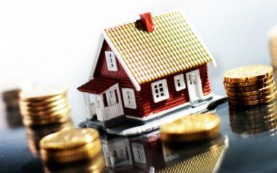 Кто из физических лиц имеет право на льготу при уплате налогов на имущество
