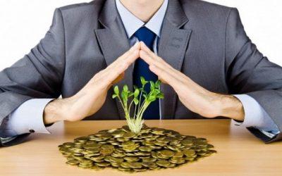 На каких условиях смоленские бизнесмены могут получить льготные кредиты