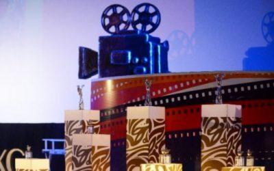 В Смоленске готовятся к кинофестивалю «Золотой Феникс»