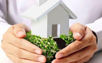Земельный налог: как правильно рассчитать месяцы владения?