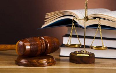 Какие законы вступили в силу с 1 октября 2019 года: НДС, кредитование, оформление ДТП, индексация зарплат и пенсий, судебная реформа