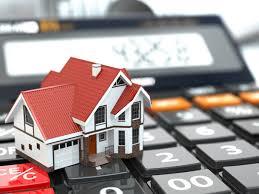 Ипотечные кредиты переведут в таблицу