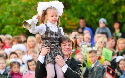 Стало известно, где в Смоленске появятся новые школы