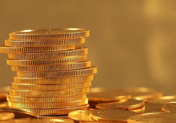 Более 16 миллионов рублей возвратилось в бюджет благодаря сотрудничеству налоговиков и работодателей в Смоленской области