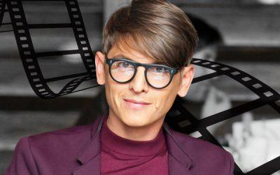 Известный стилист Влад Лисовец проведет мастер-класс в Смоленске