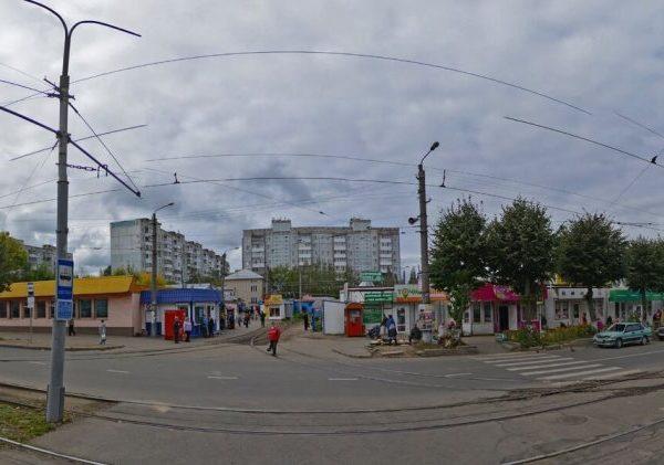 Как в Смоленске возвращают в муниципальную собственность землю, на которой располагается трамвайное кольцо
