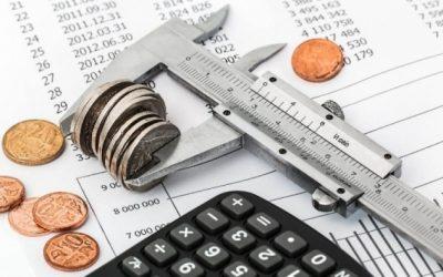 Страховые взносы ИП и сроки их уплаты