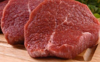 Россельхознадзор забраковал продукцию сафоновского мясокомбината