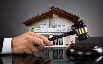 В России могут разрешить ипотечным заемщикам продажу жилья без торгов