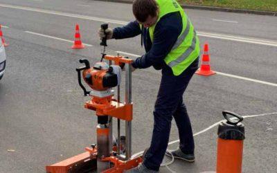 Кто и каким образом осуществляет контроль качества строительства и ремонта дорог