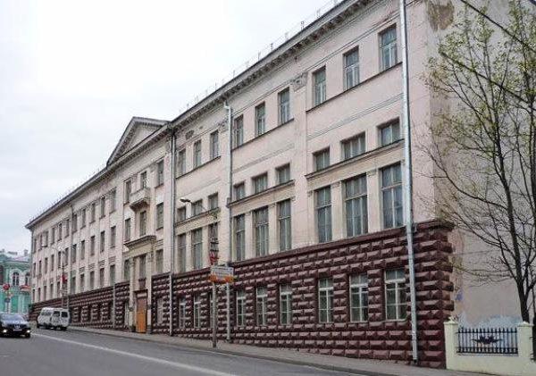 Смоленская государственная сельскохозяйственная академия – «кузница» кадров для сельского хозяйства
