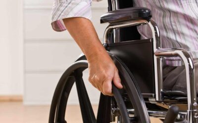 Электронные сертификаты для инвалидов