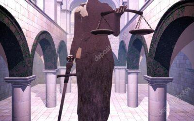 Справедливость восторжествовала. Победа смолян в суде
