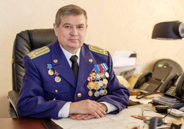 АО «СмАЗ» поздравляет с Днем защитника Отечества!
